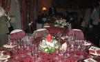 Wedding palazzo Massimo