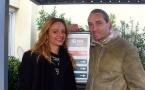 2011 - Master IED con Carlo Chionna